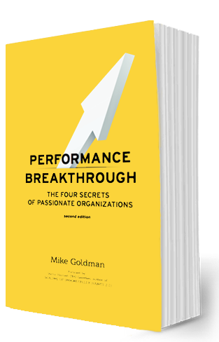 performance-breakthrough-book-cover